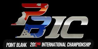 pbic 2012 logo
