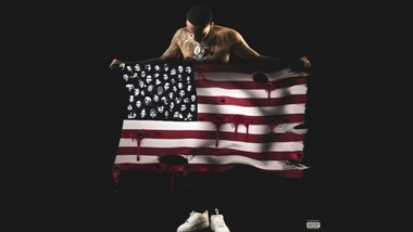By Any Means Lyrics - G Herbo Ft. 21 Savage