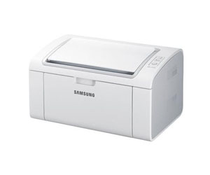 Samsung ML-2165 Driver for Windows