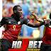 Prediksi Hungaria vs Belgia 27 Juni 2016