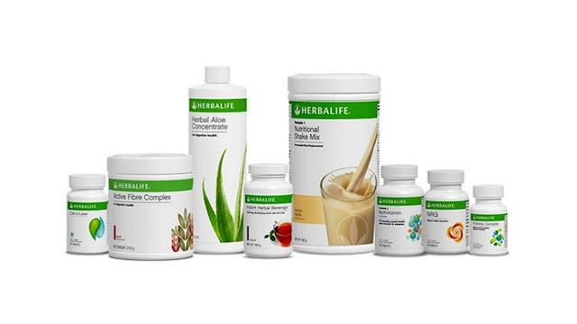 diet herbalife berbahaya atau aman?