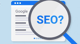 What is SEO? Understanding SEO and How to Use It  - Chinaitechghana