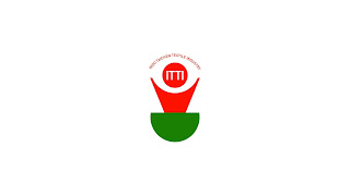 Lowongan Kerja PT. Indo Taichen Textile Industry Terbaru