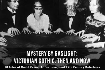 http://crimereads.com/a-victorian-gothic-reading-list/