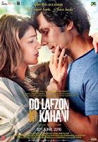 http://lachroniquedespassions.blogspot.fr/2016/04/do-lafzon-ki-kahani-2016.html#links