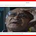 PH Boleh Singkir Mahathir Kerana Menipu...