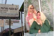 Klinik Pratama Kasih Ibu Pangkalan Kerinci Dinilai Tidak Becus