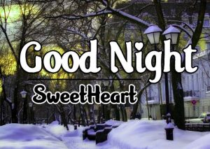 Beautiful Good Night 4k Images For Whatsapp Download 34