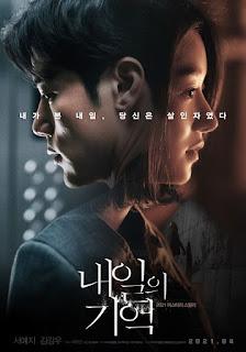 Rekomendasi 5 Film Horor Misteri-Thriller Korea Terbaru