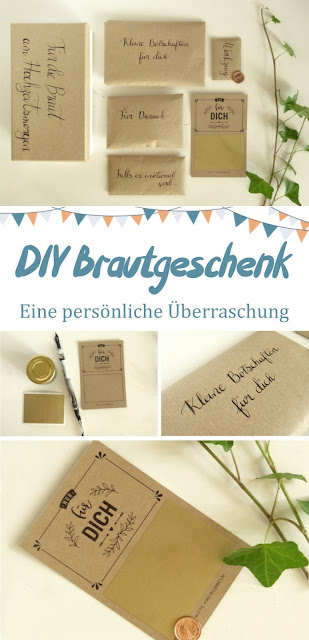 https://www.pinterest.de/pin/411023903485133278/