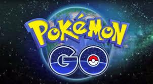 Download Pokemon Go v.0.57.3 APK ALL VERSION
