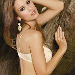 Luli Fernandez - Galeria 5 Foto 10