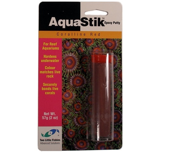 Top 5 Best Aquarium Safe Glue