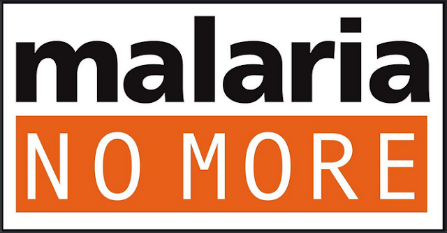 Get rid of malaria fever in less than two days spending less than N200
