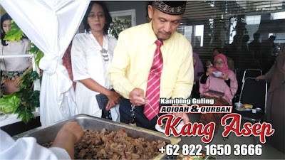 Catering Bakar Domba Guling Lembang Recommended,domba guling lembang,domba guling,catering bakar domba guling lembang,catering bakar domba guling,