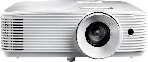 Optoma HD270e