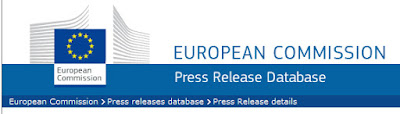 http://europa.eu/rapid/press-release_STATEMENT-16-1245_pl.htm