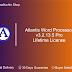 Original Atlantis Word Processor 3.2.13.5 Pro Lifetime License