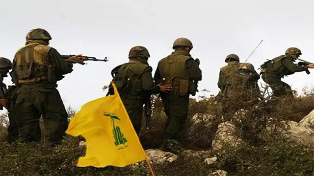 لبنان...مصدر في حزب الله  يكشف أطوار الاشتباك المسلح  بينه وبين الجيش الإسرائيلي