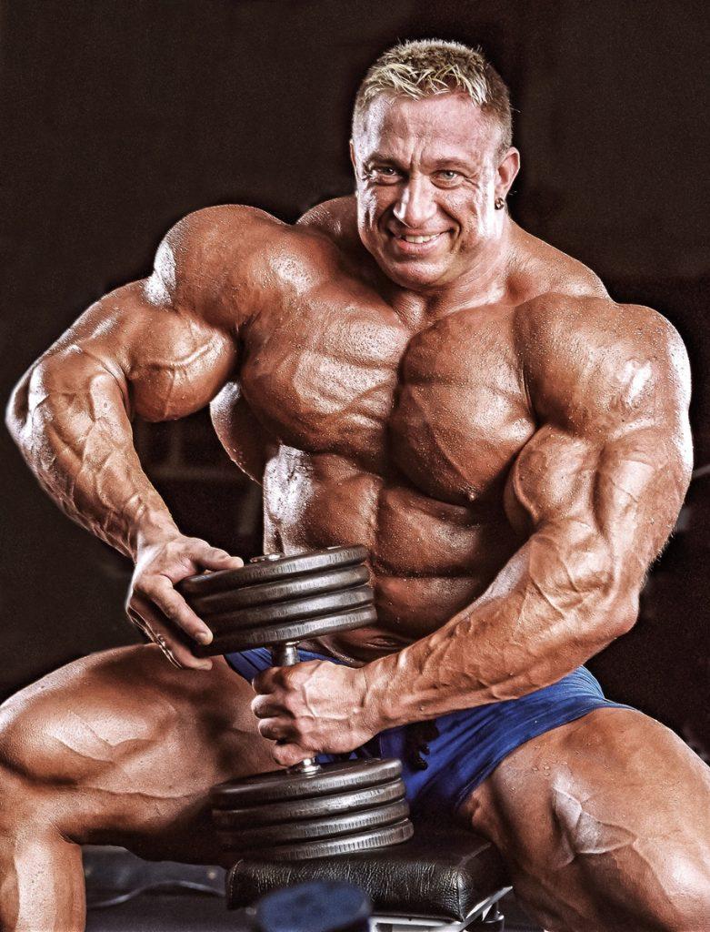 top freakiest bodybuilders with supirior genetics of all time muscles monsters top freakiest bodybuilders with