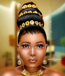 Angella Ft Yemi Alade - New Song   Download Audio