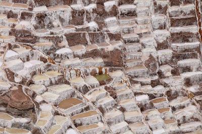 Maras Moray, Valle Sagrado Maras Moray, como llegar Moray