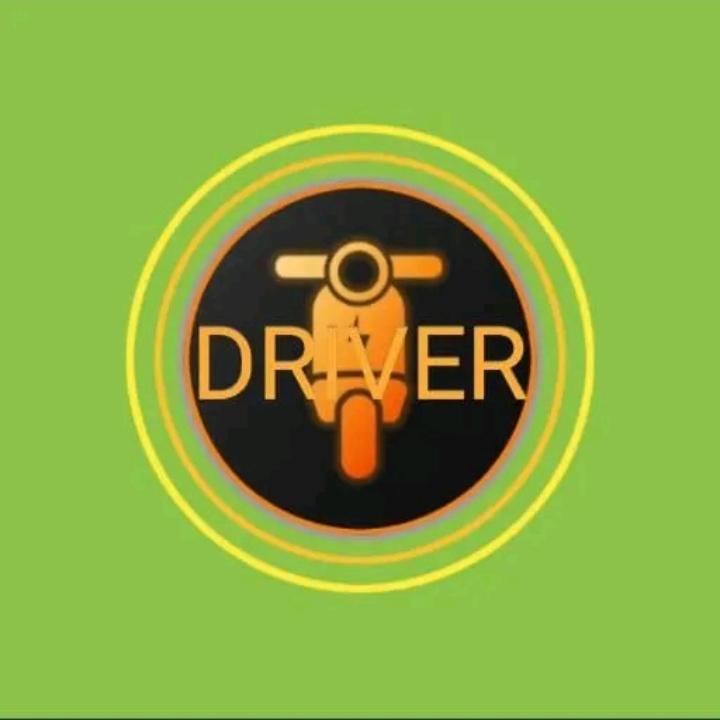 Cara Daftar Driver Uinjek Secara Online