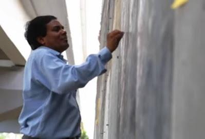 Best Teachers In India