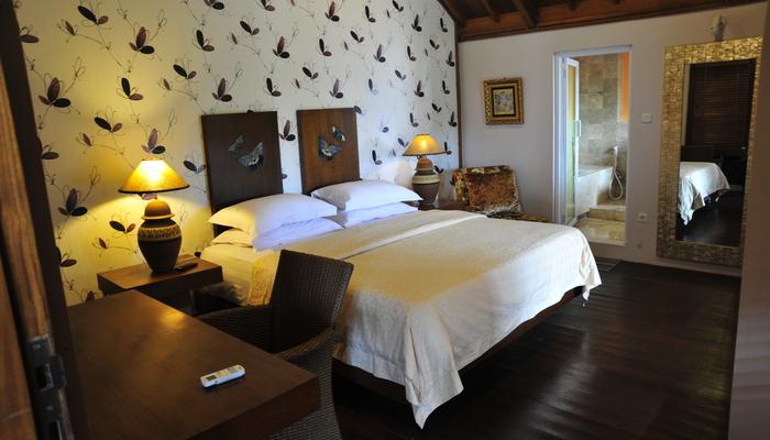 16 Penginapan Hotel Melati Di Malang Murah 2016 Telepon