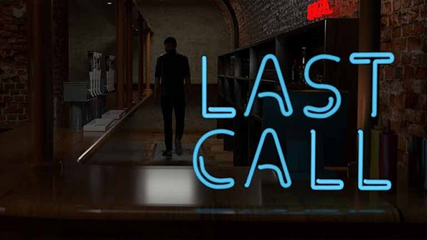 Last Call Game Download