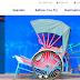 Tawaran terbang murah dengan Malaysia Airline (MAS)