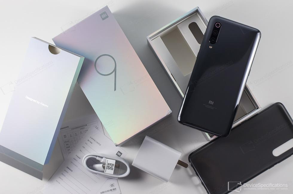 Harga Xiaomi Mi 9X Di Tahun 2021 Terbaru