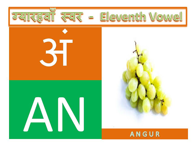 images for hindi alphabet,