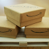 eBay is suing three Amazon managers for allegedly poaching its sellers