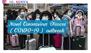 WHO supports countries to mitigate COVID-19 spread in the Region - corona virus