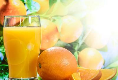 Kumpulan 16+ Cara Membuat Juice Buah Super Enak dan 100% Menyehatkan