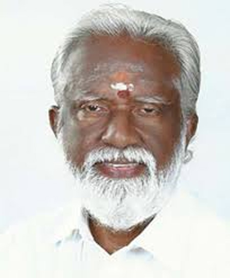 Kummanam about Malappuram election, Thiruvananthapuram, Politics, News, Vellapally Natesan, BJP, Kerala.