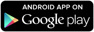 https://play.google.com/store/apps/details?id=app.zophop