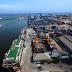 Polri Diminta Buka Informasi Lengkap Pelaku Pungli di Pelabuhan Tanjung Priok