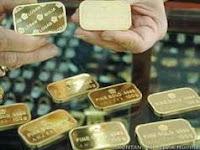 Mengenal Gadai Emas di Bank Syariah