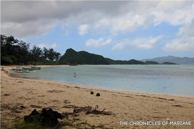 anguib beach sta ana