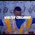 VIDEO | Walter Chilambo – Upendo Wako | Download