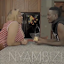 Video | Tanzanite - Nyambizi (HD) | Watch/Download
