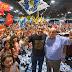 Aplastante triunfo de Mussi en Berazategui