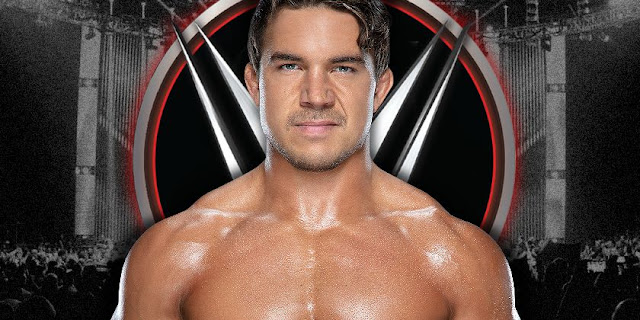 Backstage News On Chad Gable's Push