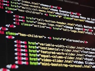 Cara Menambah Link Pada Gambar HTML | Armaila Blogger