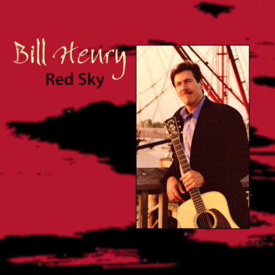 oms25120-red-sky-bill-henry-cover