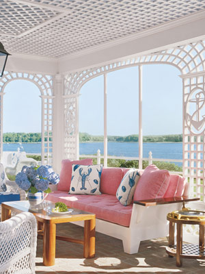 Maine Cottage Furniture Great Bedroom Furniture For The Summer Home