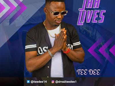 Music: Tee Dee - JAH LIVES