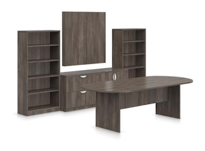 Artisan Grey Furniture
